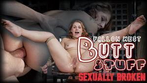 sexuallybroken-18-01-08-fallon-west.jpg