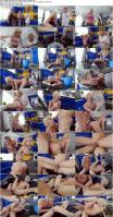 bangbros18-18-01-09-tiffany-watson-1080p_s.jpg