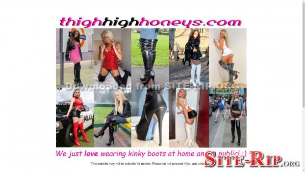 61210842_thighhighhoneys