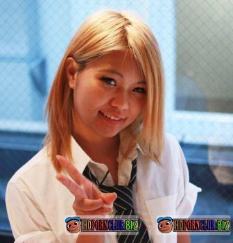 CreampieInAsia.com – Sumire – Creampie In Asia [HD 720p]
