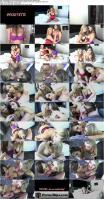 vickyathome-16-05-06-reena-sky-vegas-bj-baby-1080p_s.jpg