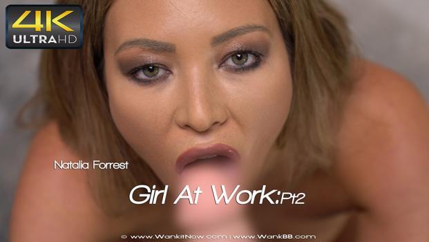 wankitnow-18-01-10-natalia-forrest-girl-at-work-part-2.jpg