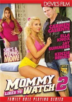 mommylikestowatch2720p.jpg