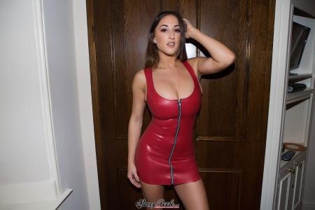 Stacey-Poole-Red-Latex--u6r3dols4j.jpg