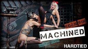 hardtied-18-01-10-eden-sin-and-london-river-machined.jpg