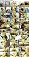 wcpclub-17-03-24-keisha-grey-petite-keisha-takes-a-facial-1080p_s.jpg
