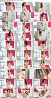 teenikini-e41-valentina-nappi-body-binds-2-1080p_s.jpg