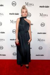 Dove-Cameron-Marie-Claire-Image-Maker-Awards-in-LA--Jan-11-e689parc52.jpg