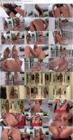inthecrack-e1365-tiffany-tatum-1080p_s.jpg