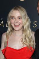 https://t16.pixhost.to/thumbs/149/61485453_picturepub-dakota-fanning-016.jpg