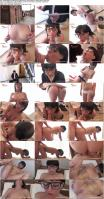 adultauditions-e98-simply-pleasure-my-first-hardcore-acting-role-720p_s.jpg