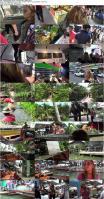 atkgirlfriends-18-01-13-moka-mora-1080p_s.jpg