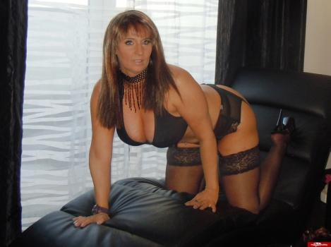 Sexy-Juliana - MegaPack (MDH)