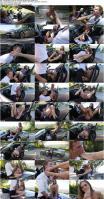 loveherfeet-17-09-15-lena-paul-my-007-ride-1080p_s.jpg