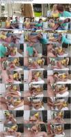 loveherfeet-17-11-17-elsa-jean-my-moms-new-boyfriend-part-2-1080p_s.jpg