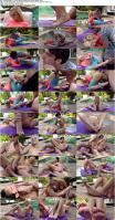 loveherfeet-17-12-01-bailey-brooke-yoga-feet-1080p_s.jpg