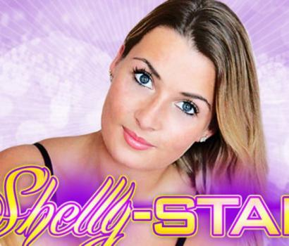 ShellyStar - MegaPack (MDH)