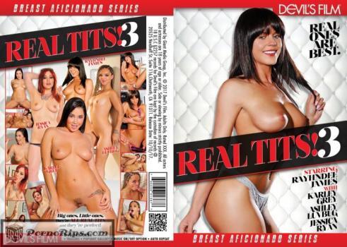 real-tits-3.jpg