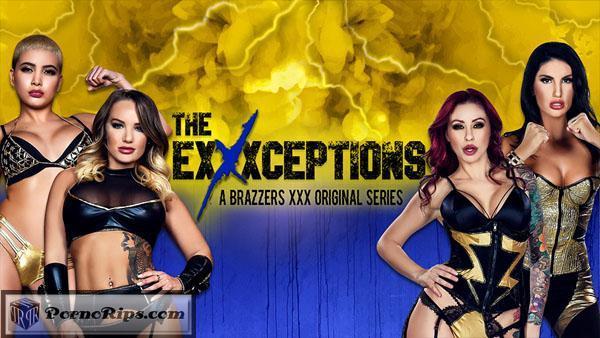 the-exxxceptions-2018.jpg