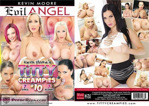 titty-creampies-10.jpg