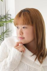 [Image: 61656946_ichika_3500_016.jpg]