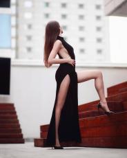 Ariadna Majewska - social media thread 61692870_ari_maj-22280185_134512923863137_5968852803009904640_n