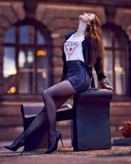 Ariadna Majewska - social media thread 61692893_ari_maj-22344578_824712791034594_336765568180813824_n