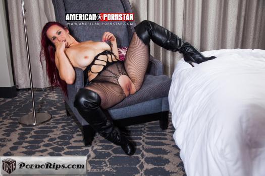 american-pornstar-18-01-15-bella-rossi-takes-4-big-dicks-part-2.jpg