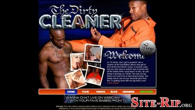 61757787_thedirtycleaner