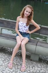 61801638_mimi_m147048.jpg
