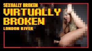sexuallybroken-18-01-15-london-river.jpg