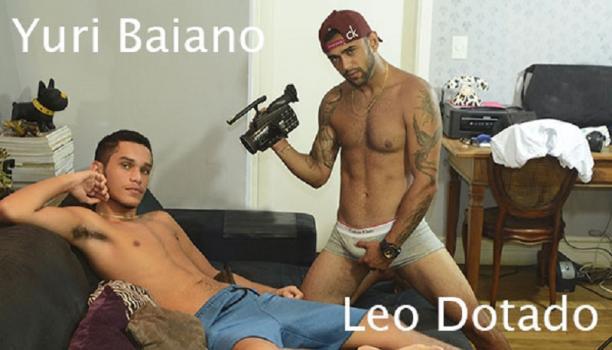 MDM – Yuri Baiano & Leo Dotado
