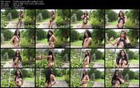 https://t16.pixhost.to/thumbs/225/61942131_tn-tm4b-luciana-001-edited-mp4.jpg