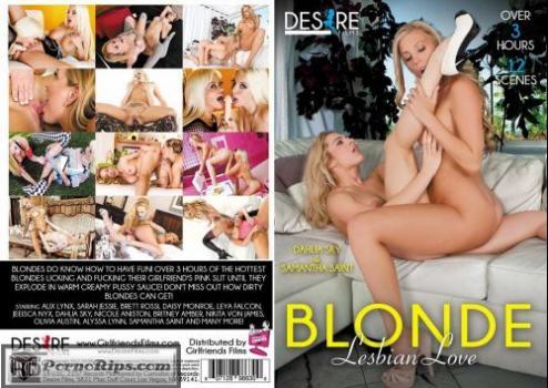 blonde-lesbian-love-2018.jpg
