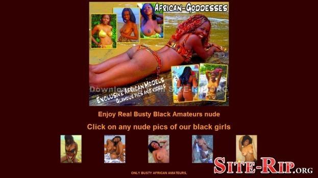 60691937_africangoddesses
