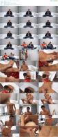 60692245_czech-gay-casting-eduard-7715-1280x720-1000kbps-mp4.jpg