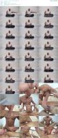 60692246_czech-gay-casting-erik-3490-1280x720-1000kbps-mp4.jpg