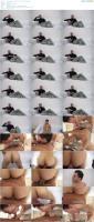 60692247_czech-gay-casting-erik-3499-1280x720-1000kbps-mp4.jpg