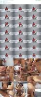 60692248_czech-gay-casting-honza-2214-1280x720-2000kbps-wmv.jpg