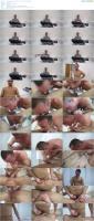 60692250_czech-gay-casting-honza-3491-1280x720-1000kbps-mp4.jpg