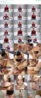 60692257_czech-gay-casting-jakub-4258-1280x720-1000kbps-mp4.jpg