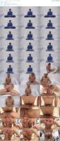 60692268_czech-gay-casting-lukas-3465-1280x720-1000kbps-mp4.jpg