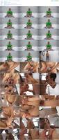 60692272_czech-gay-casting-lukas-7702-1280x720-1000kbps-mp4.jpg