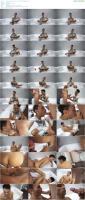 60692274_czech-gay-casting-lukas-7709-1280x720-2000kbps-wmv.jpg
