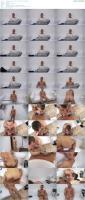 60692283_czech-gay-casting-matej-7730-1280x720-1000kbps-mp4.jpg
