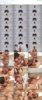 60692289_czech-gay-casting-mirek-3493-1280x720-1000kbps-mp4.jpg