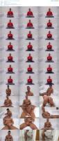60692296_czech-gay-casting-pavel-7792-1280x720-1000kbps-mp4.jpg