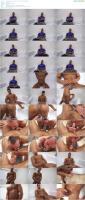 60692297_czech-gay-casting-pavel-7794-1280x720-1000kbps-mp4.jpg