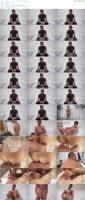 60692298_czech-gay-casting-petr-3475-1280x720-1000kbps-mp4.jpg
