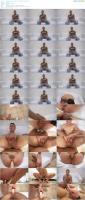 60692320_czech-gay-casting-zbynek-3471-1280x720-1000kbps-mp4.jpg